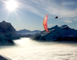 Thingy-gliding